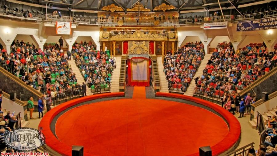 Билеты в цирк купить дешево афиша самара концерты